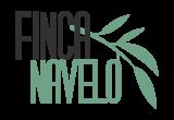 Logo_Final_Edit-500px