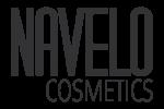 cosmetics-logo-500px