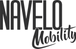 navelo-mobility-logo-500px