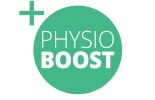 physio-boost-logo-green