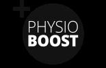 physio-boost-logo-black