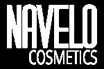 cosmetics-logo-500px-white