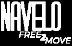 logo-final_2-white