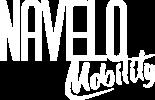 navelo-mobility-logo-500px-white